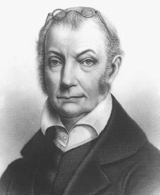 Aaron Burr.